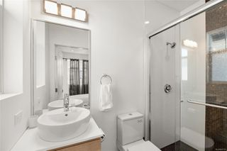 Photo 27: 2275 Nicklaus Dr in : La Bear Mountain House for sale (Langford)  : MLS®# 862133