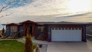 Main Photo: 6247 APOLLO Road in Sechelt: Sechelt District House for sale (Sunshine Coast)  : MLS®# R2531432