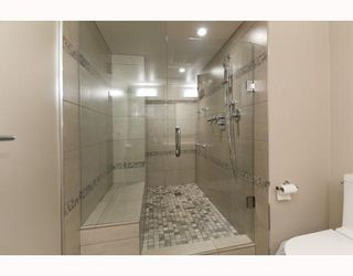 """Photo 9: 1201 1188 QUEBEC Street in Vancouver: Mount Pleasant VE Condo for sale in """"Citygate 1"""" (Vancouver East)  : MLS®# V787211"""