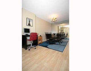 "Photo 3: 2405 950 CAMBIE Street in Vancouver: Downtown VW Condo for sale in ""LANDMARK PACIFIC I"" (Vancouver West)  : MLS®# V799375"