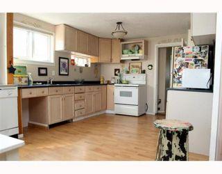 """Photo 4: 1685 BEACH GROVE Road in Tsawwassen: Beach Grove House for sale in """"Beach Grove"""" : MLS®# V803272"""