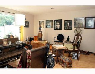 """Photo 5: 1685 BEACH GROVE Road in Tsawwassen: Beach Grove House for sale in """"Beach Grove"""" : MLS®# V803272"""