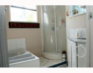 """Photo 6: 1685 BEACH GROVE Road in Tsawwassen: Beach Grove House for sale in """"Beach Grove"""" : MLS®# V803272"""