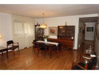 Photo 3: 18 The Bridle Path Southwest in WINNIPEG: Charleswood Residential for sale (South Winnipeg)  : MLS®# 1008891