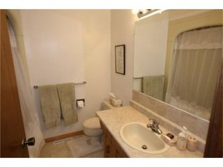 Photo 11: 18 The Bridle Path Southwest in WINNIPEG: Charleswood Residential for sale (South Winnipeg)  : MLS®# 1008891