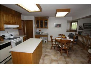 Photo 5: 18 The Bridle Path Southwest in WINNIPEG: Charleswood Residential for sale (South Winnipeg)  : MLS®# 1008891