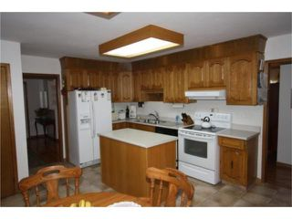 Photo 4: 18 The Bridle Path Southwest in WINNIPEG: Charleswood Residential for sale (South Winnipeg)  : MLS®# 1008891