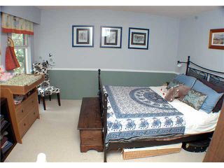 Photo 8: 202 1352 W 10TH Avenue in Vancouver: Fairview VW Condo for sale (Vancouver West)  : MLS®# V840113