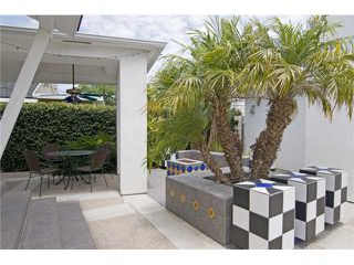 Photo 20: TALMADGE House for sale : 3 bedrooms : 4745 WINONA AVENUE in San Diego
