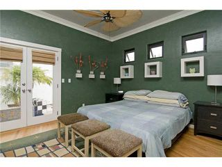 Photo 9: TALMADGE House for sale : 3 bedrooms : 4745 WINONA AVENUE in San Diego