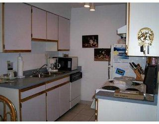 Photo 2: 203 1641 WOODLAND ST in Vancouver: Grandview VE Condo for sale (Vancouver East)  : MLS®# V569027