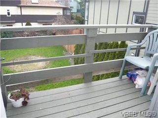 Photo 14: 119 St. Lawrence St in VICTORIA: Vi James Bay House for sale (Victoria)  : MLS®# 556315