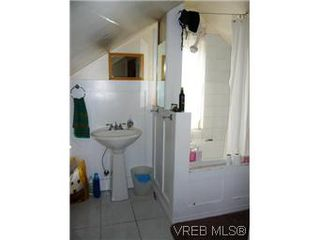 Photo 13: 119 St. Lawrence St in VICTORIA: Vi James Bay House for sale (Victoria)  : MLS®# 556315