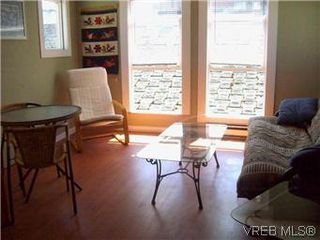Photo 12: 119 St. Lawrence St in VICTORIA: Vi James Bay House for sale (Victoria)  : MLS®# 556315