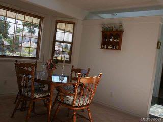 Photo 13: 3057 Kensington Cres in COURTENAY: CV Crown Isle House for sale (Comox Valley)  : MLS®# 559539