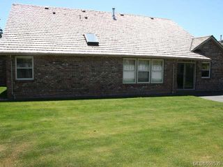 Photo 22: 3057 Kensington Cres in COURTENAY: CV Crown Isle House for sale (Comox Valley)  : MLS®# 559539