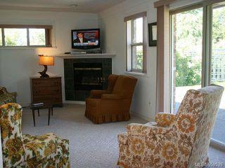 Photo 17: 3057 Kensington Cres in COURTENAY: CV Crown Isle House for sale (Comox Valley)  : MLS®# 559539