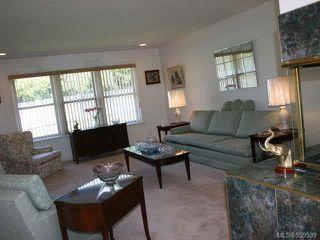 Photo 11: 3057 Kensington Cres in COURTENAY: CV Crown Isle House for sale (Comox Valley)  : MLS®# 559539