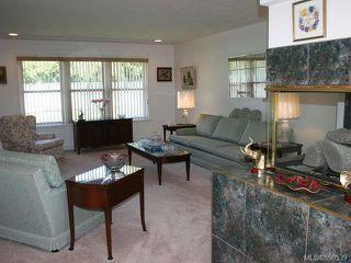 Photo 2: 3057 Kensington Cres in COURTENAY: CV Crown Isle House for sale (Comox Valley)  : MLS®# 559539