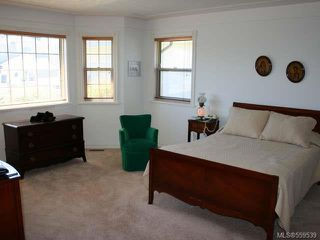 Photo 18: 3057 Kensington Cres in COURTENAY: CV Crown Isle House for sale (Comox Valley)  : MLS®# 559539