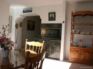 Photo 15: 3057 Kensington Cres in COURTENAY: CV Crown Isle House for sale (Comox Valley)  : MLS®# 559539