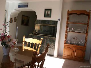 Photo 14: 3057 Kensington Cres in COURTENAY: CV Crown Isle House for sale (Comox Valley)  : MLS®# 559539