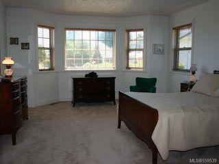 Photo 7: 3057 Kensington Cres in COURTENAY: CV Crown Isle House for sale (Comox Valley)  : MLS®# 559539