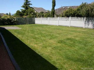 Photo 9: 3057 Kensington Cres in COURTENAY: CV Crown Isle House for sale (Comox Valley)  : MLS®# 559539