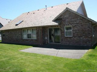 Photo 21: 3057 Kensington Cres in COURTENAY: CV Crown Isle House for sale (Comox Valley)  : MLS®# 559539
