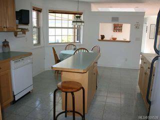Photo 16: 3057 Kensington Cres in COURTENAY: CV Crown Isle House for sale (Comox Valley)  : MLS®# 559539