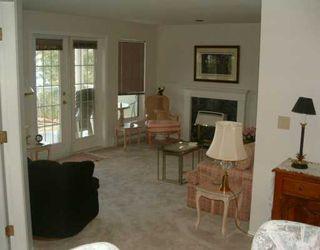 "Main Photo: 204 5768 MARINE WY in Sechelt: Sechelt District Condo for sale in ""CYPRESS RIDGE"" (Sunshine Coast)  : MLS®# V581898"