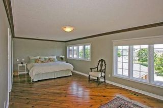 Photo 5: 926 Comfort Lane in Newmarket: House (2-Storey) for sale (N07: NEWMARKET)  : MLS®# N1422704