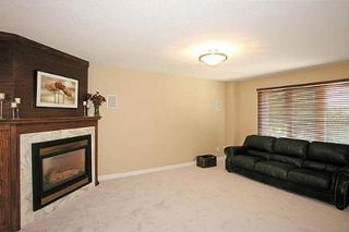 Photo 4: 926 Comfort Lane in Newmarket: House (2-Storey) for sale (N07: NEWMARKET)  : MLS®# N1422704