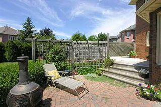 Photo 8: 926 Comfort Lane in Newmarket: House (2-Storey) for sale (N07: NEWMARKET)  : MLS®# N1422704