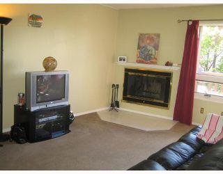 Photo 2: 54 PADDINGTON Road in WINNIPEG: St Vital Condominium for sale (South East Winnipeg)  : MLS®# 2813621