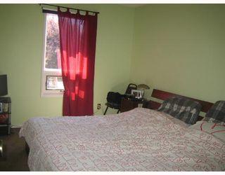 Photo 5: 54 PADDINGTON Road in WINNIPEG: St Vital Condominium for sale (South East Winnipeg)  : MLS®# 2813621