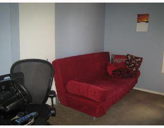 Photo 6: 54 PADDINGTON Road in WINNIPEG: St Vital Condominium for sale (South East Winnipeg)  : MLS®# 2813621