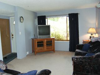 Photo 3: 13465 68A Avenue in Surrey: West Newton House 1/2 Duplex for sale : MLS®# F2828620