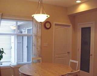 """Photo 9: 4588 BLAIR Drive in Richmond: West Cambie House for sale in """"WILLOW GREEN"""""""