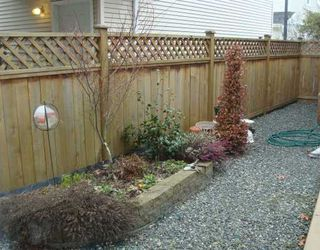 """Photo 10: 4588 BLAIR Drive in Richmond: West Cambie House for sale in """"WILLOW GREEN"""""""