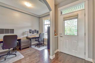 Photo 2: 2254 WARRY Loop in Edmonton: Zone 56 House for sale : MLS®# E4169945