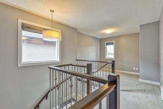 Photo 13: 2254 WARRY Loop in Edmonton: Zone 56 House for sale : MLS®# E4169945