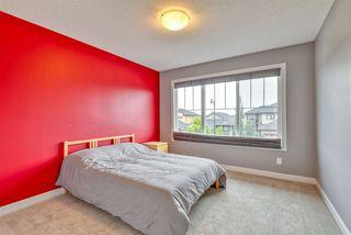 Photo 18: 2254 WARRY Loop in Edmonton: Zone 56 House for sale : MLS®# E4169945