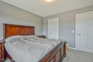 Photo 21: 2254 WARRY Loop in Edmonton: Zone 56 House for sale : MLS®# E4169945