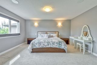 Photo 15: 2254 WARRY Loop in Edmonton: Zone 56 House for sale : MLS®# E4169945