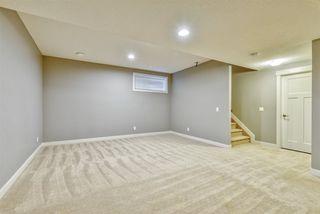 Photo 24: 2254 WARRY Loop in Edmonton: Zone 56 House for sale : MLS®# E4169945