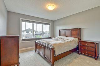 Photo 20: 2254 WARRY Loop in Edmonton: Zone 56 House for sale : MLS®# E4169945