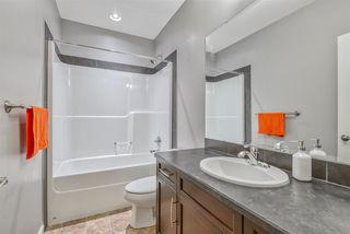 Photo 27: 2254 WARRY Loop in Edmonton: Zone 56 House for sale : MLS®# E4169945