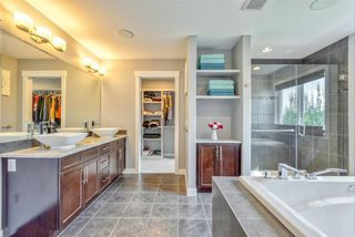 Photo 16: 2254 WARRY Loop in Edmonton: Zone 56 House for sale : MLS®# E4169945