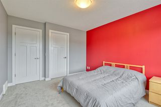 Photo 19: 2254 WARRY Loop in Edmonton: Zone 56 House for sale : MLS®# E4169945